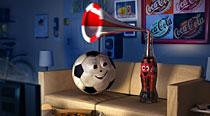 Fifa Coke