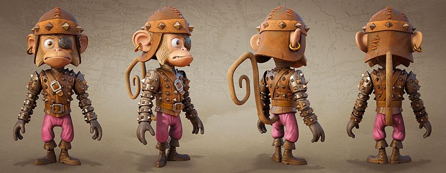 Slider – 83_monkey_01
