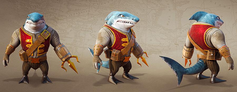 Slider – 83_shark_01