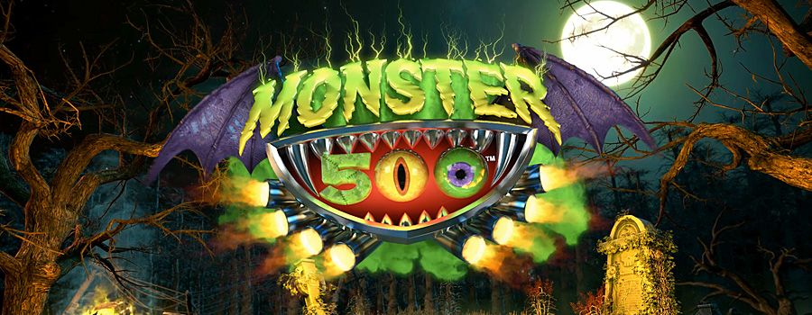 Slider 92 – 92_monster500_01
